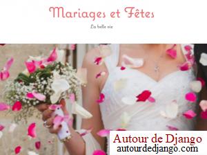 https://autourdedjango.com/wp-content/uploads/2019/05/mariages-et-fetes-.png