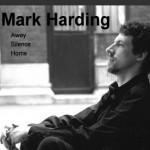 Illustration du profil de Harding