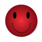 Illustration du profil de lorenadaly962