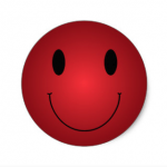 Illustration du profil de tramoy