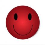 Illustration du profil de lagrene