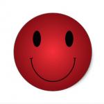 Illustration du profil de YANN